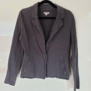 Caslon Cotton Jacket
